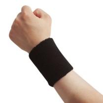 wrist-towel-color-012